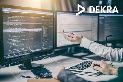 DEKRA lanza la evaluación TISAX desde España