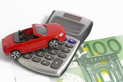 ¿Cómo calcular el precio de transferencia de un coche? por Transferenciacoche.net