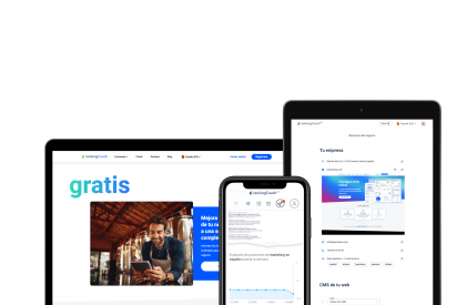 rankingCoach lanza una novedosa aplicación para proteger la imagen de las pequeñas empresas