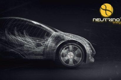 Desde los primeros autos eléctricos hasta el revolucionario Car PI de Neutrino Energy