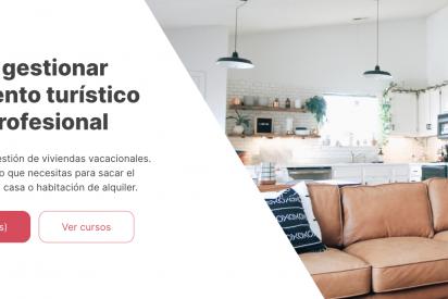 Nace Superanfitriones: la primera academia para propietarios de alojamientos turísticos