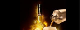 Celebrar el Día Mundial de la coctelería con Espresso 43