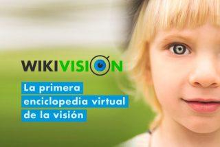 Nace la Wikivisión, la primera enciclopedia virtual de la visión que habla el lenguaje de la ciudadanía