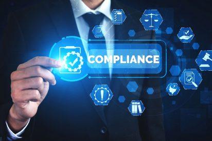 El líder europeo en software de compliance anuncia récord de ingresos en el primer trimestre de 2021