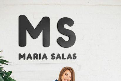 Silu, el caso de la empresa Valenciana que ha crecido un 350% durante el confinamiento