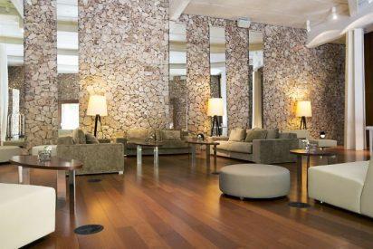 Nueva apuesta de Hospes Hotels para realizar eventos híbridos en streaming