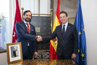 República Dominicana se ofrece a España como garantía de inversión en la pospandemia