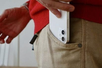 Mejores móviles compactos según Tecnomari