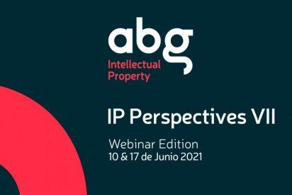 Patentes españolas en China y Estados Unidos: la apuesta por la internacionalización de la innovación