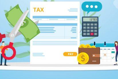 En qué casos el seguro de vida de la hipoteca se puede desgravar, según segurodevidahipoteca.es