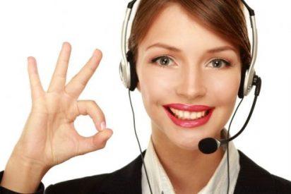 Número de información facilita el teléfono de contacto de cualquier empresa