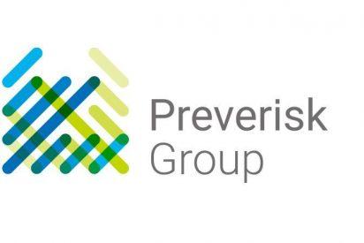 Preverisk lanza un vídeo de motivación para la recuperación del turismo este 2021