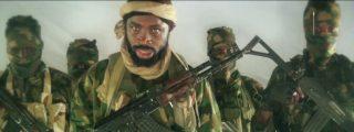 Muere en una pelea entre fanáticos islámicos Abubakar Shekau, líder de Boko Haram en Nigeria