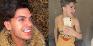 Un joven iraní, decapitado por su hermano y primos tras descubrir que era gay