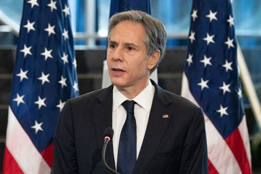 """EEUU promete el castrismo """"rendirá cuentas"""" por sus abusos a los cubanos"""