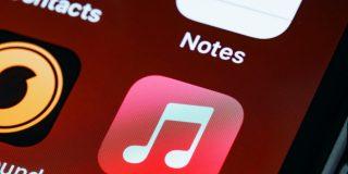 Apple Music ofrece audio espacial para sus suscriptores a partir de junio