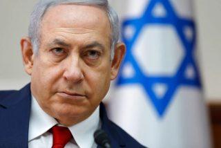 Terremoto político en Israel: Los opositores Naftali Bennett y Yair Lapid se unirán para arrebatarle el poder a Netanyahu