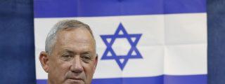 El ministro de Defensa de Israel pide apoyo internacional para acabar con la amenaza de Hamas