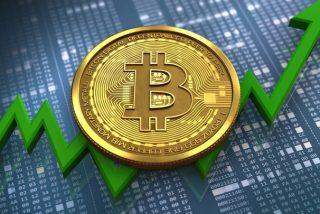 ¿Volatilidad extrema del Bitcoin?: Prepárese para más movimientos salvajes