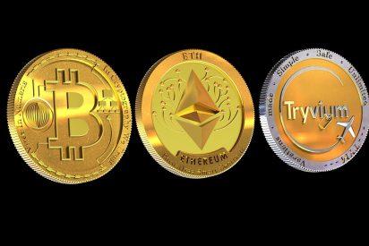 Criptomonedas: el Bitcoin pierde un 10% en un día de ventas masivas