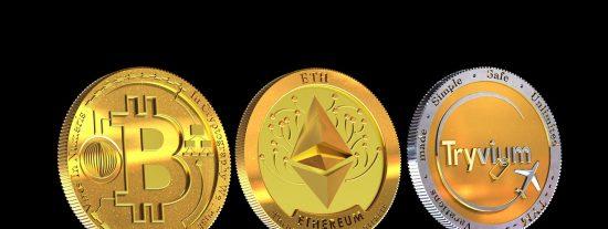 Corrección en las criptomonedas por la zancadilla de la SEC al primer ETF de Bitcoin