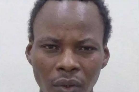 Nuevo ataque yihadista en Francia: apuñalan a una agente de Policía cerca de Nantes