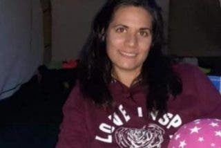 La Guardia Civil encuentra muerta a Cristina, la mujer desaparecida el jueves en León