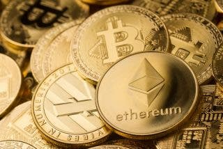 Ethereum parece cómoda tras batir su nuevo récord en los 4.000 dólares