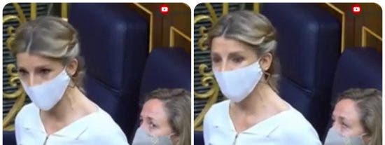 La salida de Iglesias no rebaja la tensión en el Gobierno Sánchez: así reacciona Calviño a la bravata de la podemita Díaz