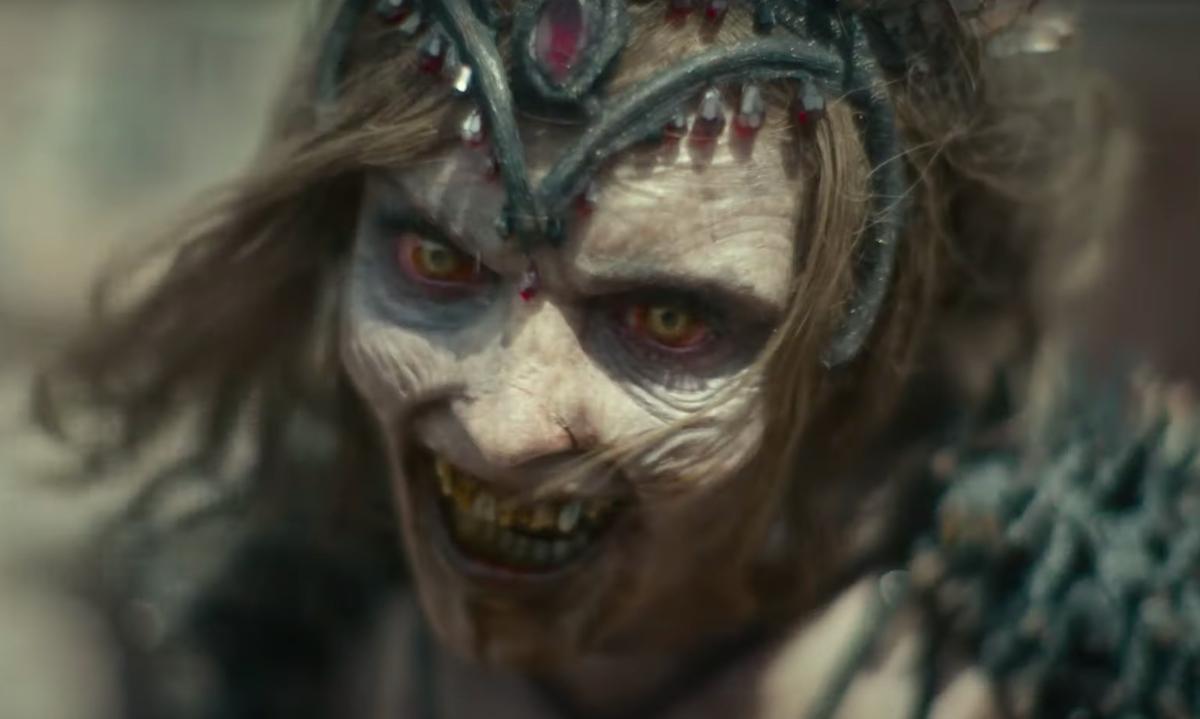 Netflix: 'El ejército de los muertos' desata pánico entre los espectadores