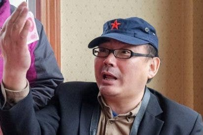 Exfuncionario chino teme por su vida tras sufrir terribles torturas del régimen de Xi Jinping