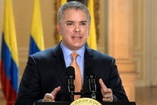 El Constitucional de Colombia elimina la cadena perpetua para violadores y asesinos de niños
