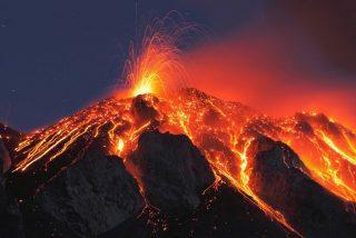 Volcán Nyiragongo: muertos y saqueos en Goma, mientras decenas de miles de personas huyen de la ciudad
