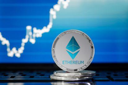 Boom de las criptomonedas: ¿Puede haber 'sorpasso' del Ethereum 2.0. al Bitcoin?