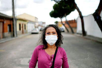 La impactante historia de Evelin, la prostituta colombiana que derrotó a uno de los mayores burdeles de España