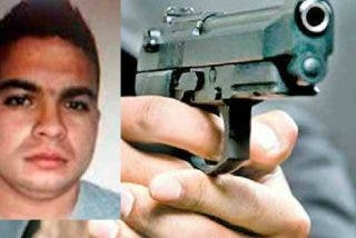 La Policía Nacional atrapa en Madrid al 'Satanás' colombiano: autor de más de 100 asesinatos