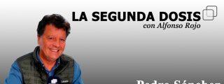 """""""Pedro Sánchez venderá a su madre, si le hace falta"""""""