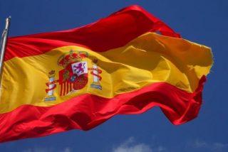 Españoles: ¡La Patria está en peligro, acudid a votar!