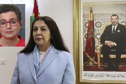 Marruecos vuelve a amenazar al Gobierno Sánchez y advierte de posibles represalias