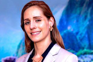 FITUR 2021: María del Sol Velásquez, Directora de Promoción de Turismo del Perú