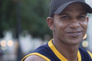 La ONU exige a la dictadura de Cuba que desvele el paradero del músico Maykel Osorbo