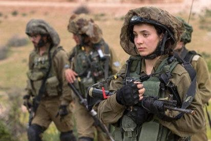 El Gobierno de Israel acepta un alto el fuego simultáneo con los terroristas de Hamas