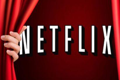 Netflix apuesta fuerte por su estrategia 'gaming' y compra su primer estudio de videojuegos
