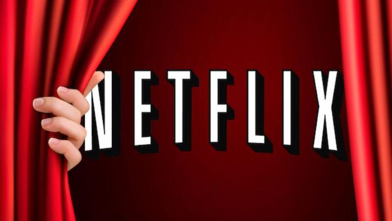 Los códigos secretos de Netflix: ¿Sabes cómo acceder de forma sencilla a películas y series ocultas?