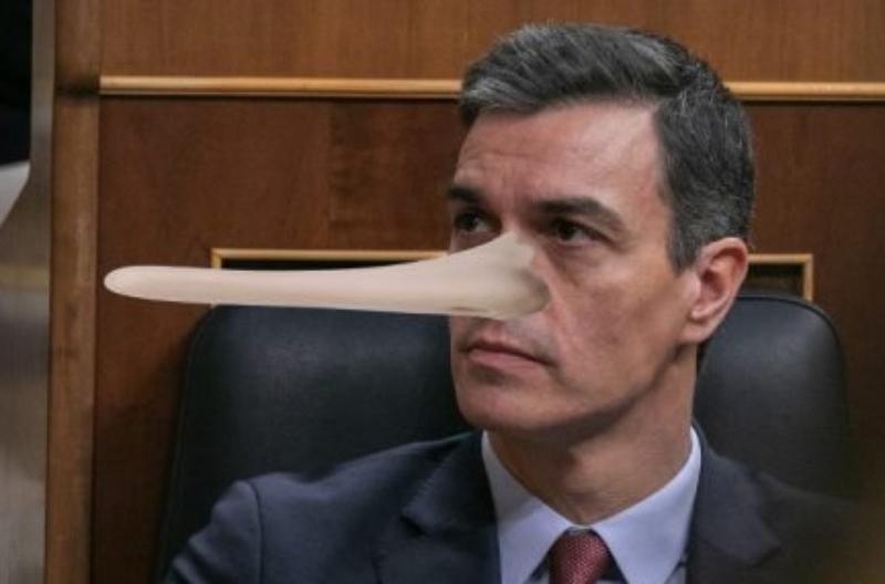 El 'atraco fiscal' de Sánchez a los autónomos españoles: pagarán más los que menos ganan