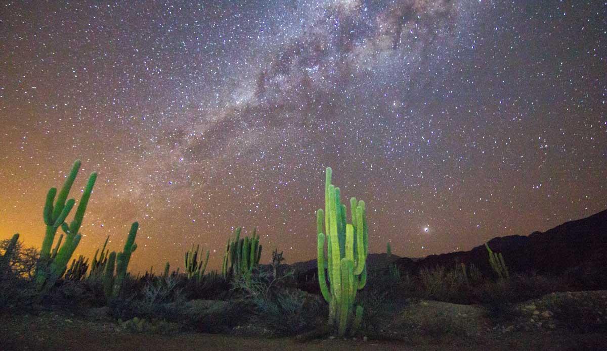Tucumán presenta en FITUR su oferta para Turismo Rural en comunidades indígenas