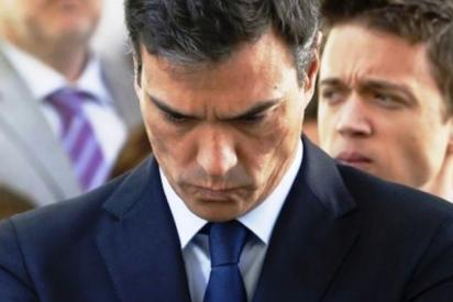 Twitter es un hervidero de pullazos contra Pedro Sánchez por presumir de unidad ante la pandemia