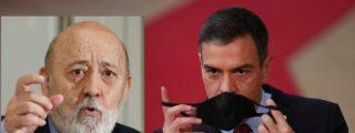 Sánchez premia con un bonus de 168.340 euros al CIS de Tezanos, para agradecer la manipulación de sus encuestas