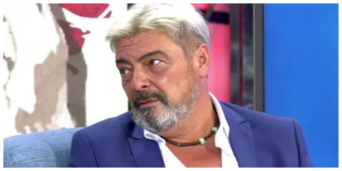"""Canales apuntilla a 'Salvame' por su bajada de audiencia: """"Han visto a Corredera en la cola del INEM"""""""