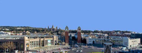 """Fira de Barcelona renueva su distintivo de """"Compromiso Destinación Barcelona Biosphere"""""""